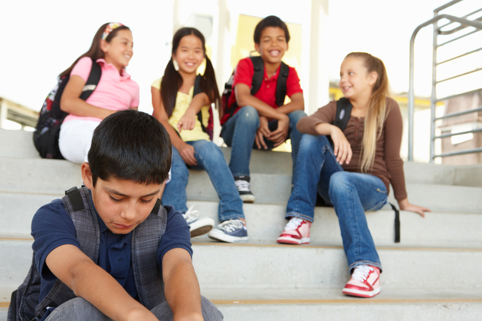 social-challenges-of-children-with-adhd[1]