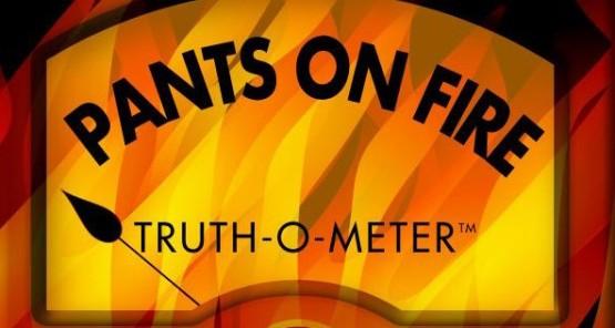 pants-on-fire-e1424831752808