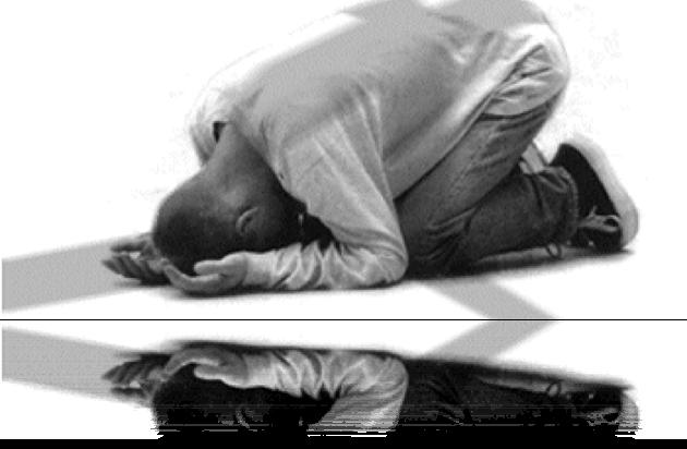 man_praying_center_for_biblical_counseling