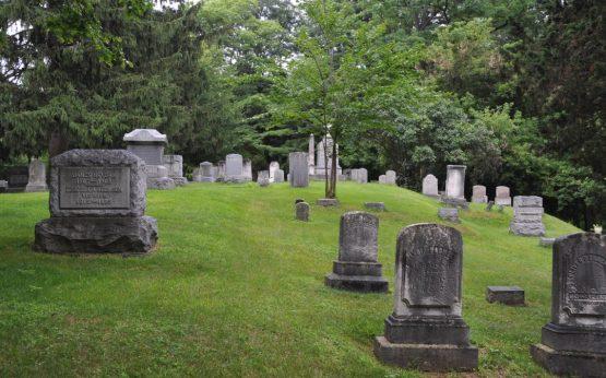garbuttsville-cemetery-1080x675